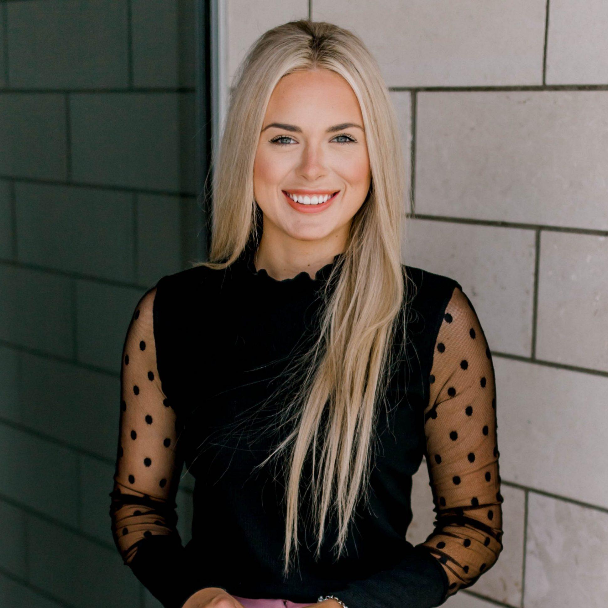 Emma Fortier